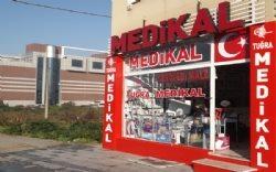 Düzce Tuğra Medikal