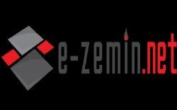E-zemin.net zemin ürünleri online satış ,Rexva online satış
