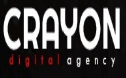 Crayon Digital Agency