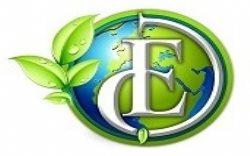 Edis Çevre Danışmanlık