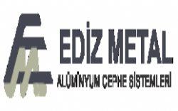 EDİZ METAL