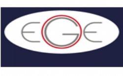 Ege Conta