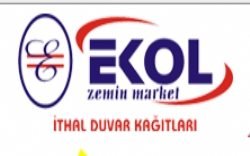 Ekol Zemin Market