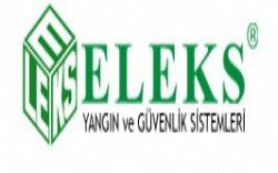 Eleks Yangın ve Güvenlik Sistemleri (Antalya)