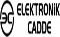 Elektronik Cadde