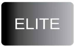 Elite Ankastre