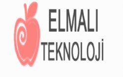 Elmalı Teknoloji ve Güvenlik Sistemleri
