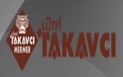Lütfi Takavcı Mermer (Konya)