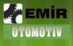 Emir Otomotiv