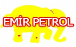 Shell (Emir Petrol)