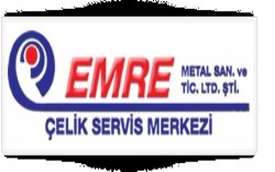 Emre Metal San.ve Tic. Ltd. Şti.