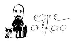 www.emrealkac.com