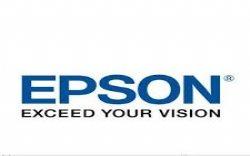 EPSON CYPRUS COMPUTER