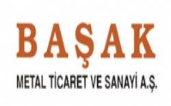 Abalıoğlu Holding (Başak Metal)