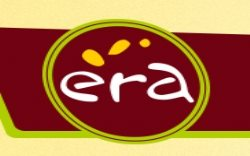 Era Kuruyemiş - Era Foods