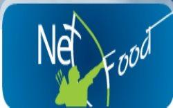 Ekrem Narin Şirketler Grubu (NetFood Gıda Sanayi ve Ticaret)