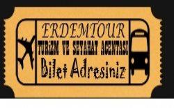 Erdem Tour