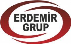 Erdemir Grup Mermer
