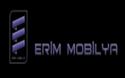 Erim Mobilya
