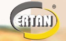 Ertan Un