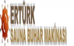 Ertürk Buhar Makinaları