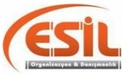 Esil Organizasyon Ve Danışmanlık