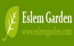 Eslem Garden