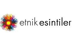 Etnik Esintiler Etnik Tasarım Tekstil San. ve Tic Ltd. Şti.