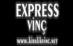 EXPRESS VİNÇ HİZMETLERİ LTD. ŞTİ.