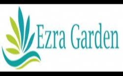 Ezra Garden