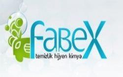 Fabex Cam Suyu ve Temizlik Ürünleri