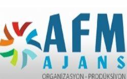 Afm Ajans Organizasyon