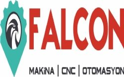 Falcon Makina Cnc İmalat