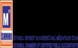 İstanbul Serbest Muhasebeci Mali Müşavirler Odası
