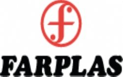 FARPLAS Şirketler Grubu