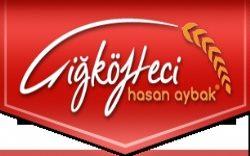Çiğ Köfteci Hasan Aybak