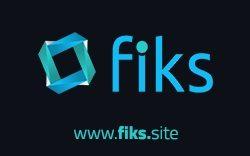 Fiks Web | www.fiks.site