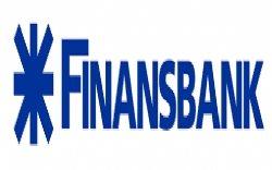 Finans Bank Ümitköy Şubesi