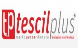 Tescil Plus Patent ve Marka Tescil Danışmanlığı