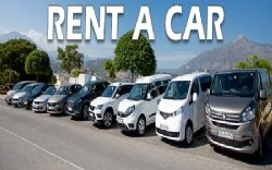 fırat rent a car birecik