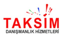 Taksim Danışmanlık Hizmetleri