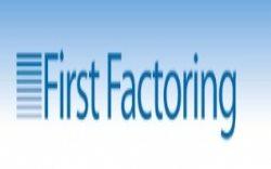 First Factoring