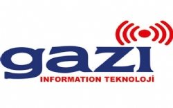 Gazi Information Teknoloji San. ve Tic. A.Ş.