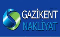 Gazikent Nakliyat