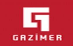 Gazimer Mermer
