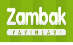 Kaynak Holding (Zambak Yayınevi)