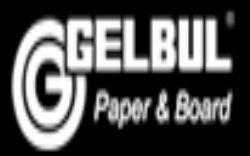 Gelbul Kağıtçılık Matbaacılık Sanayi ve Ticaret