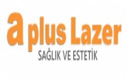 APlus Lazer Sağlık ve Estetk