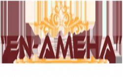 Gmmc Ltd Şti. Enameha