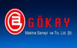 Gökay Makina